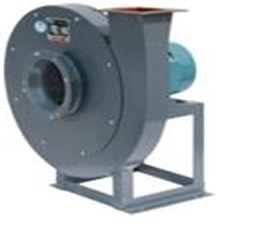AMETEK DFS blog image of a centrifugal blower